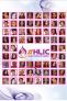 hlic_book