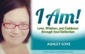 i-am-pinterest-ashley_l1