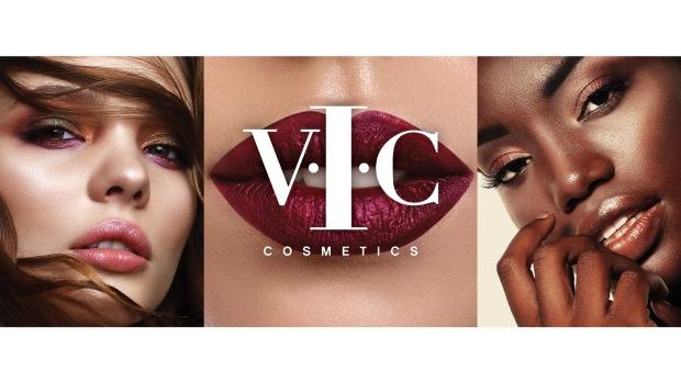 VIC Cosmet