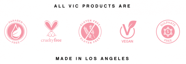 vic-cosmetics-vegan