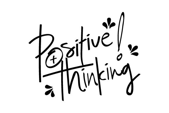 Positive-Thinking-by-Xtragraph-580x386